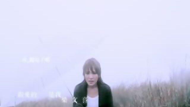 親愛的是我 - Album Version