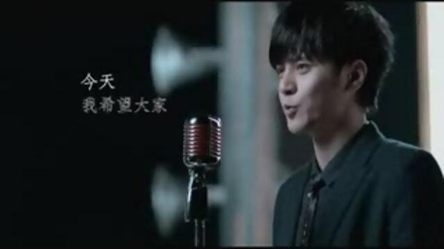 愛瘋頭 (Head Over Heels)(120秒版)