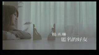 匿名的好友(八大燦爛的遺產片頭曲)