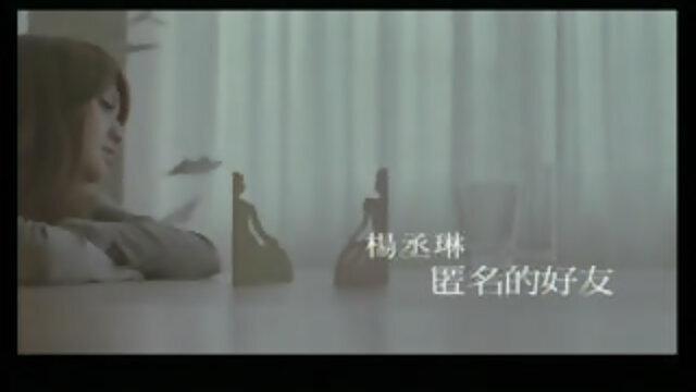 匿名的好友 (Ni Ming De Hao You) - 八大燦爛的遺產片頭曲