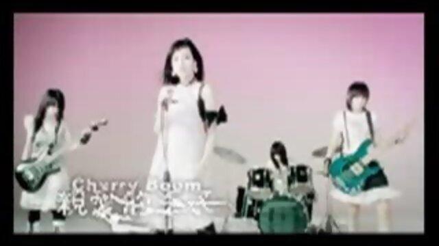 親愛的王子 - Album Version(120秒版)