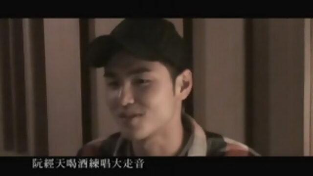 艋舺錄音幕後秘辛_Tonight Tonight錄音花絮
