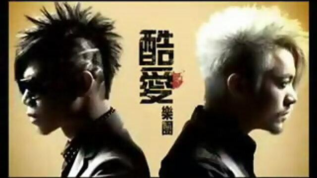 Rock Boys(120秒版)