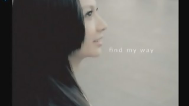 Find My Way (Find My Way)