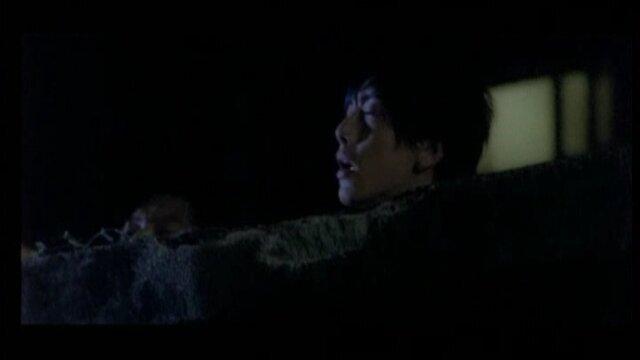 鋼索 - Album Version(Video)