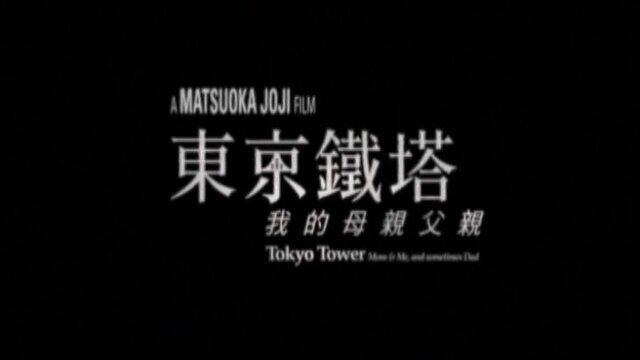 東京鐵塔下GULUGULU (粵) - Radio Mix(Music Video)
