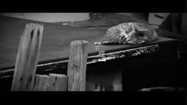 石徑 - Album Version