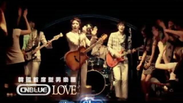 LOVE(120秒版)