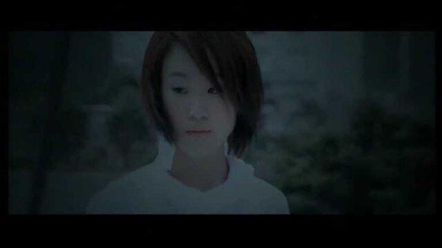 雷電 - Album Version