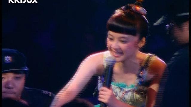 夜半輕私語- Album Version-陳慧嫻(Priscilla Chan)-KKBOX