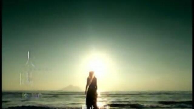 太陽 (immortal)(120秒版)