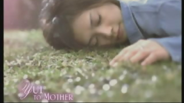 to Mother(冠軍單曲)(120秒)