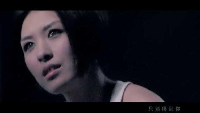 擁戴 - Album Version