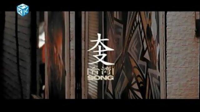 台灣SONG