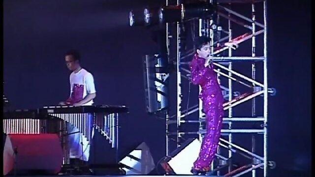 迷戀荷爾蒙 - Album Version