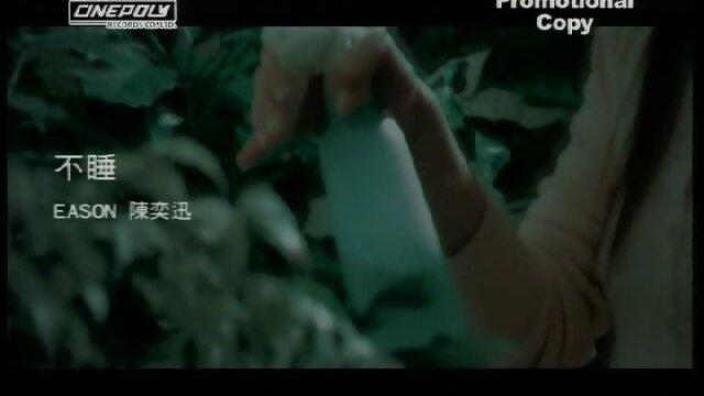 不睡(國) - Album Version