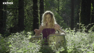 喬絲史東 Joss Stone_The Answer (Official Video)