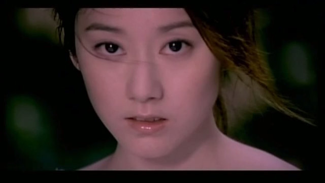 孤單芭蕾 - Album Version