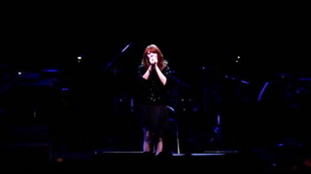 A-Lin【寂寞不痛】Live演唱會-給自己的歌