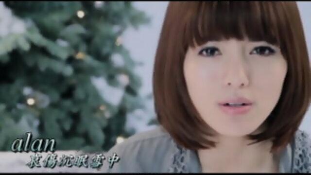 哀傷沉眠雪中(45秒版)