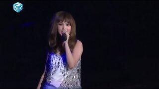 可愛(10年有丞異想天開Live)