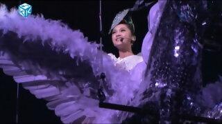 曖昧(10年有丞異想天開Live)