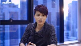 張敬軒KKBOX LIVE 16/10 8PM全程直播!