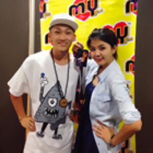 16/10/2013 MYFM一起听