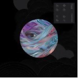 10/31 Frandé 【隨波逐流我不介意】一起聽