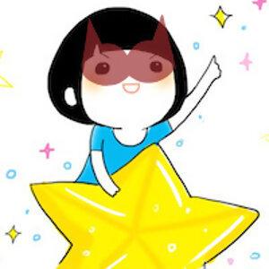 Womany 二小姐 2013/11/14「一起聽」歌單