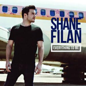 Shane Filan 2013/11/14 Listen with playlist