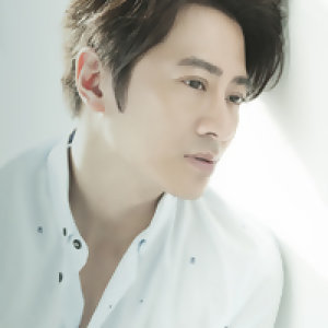 孫耀威 Eric 2013/11/28「一起聽」歌單
