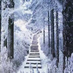 冬日音樂愛情故事