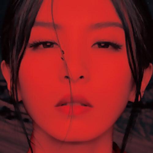 田馥甄 Hebe 2013/12/03「一起聽」歌單