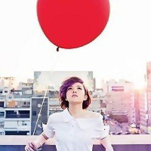 劉思涵 Koala 2013/12/04「一起聽」歌單