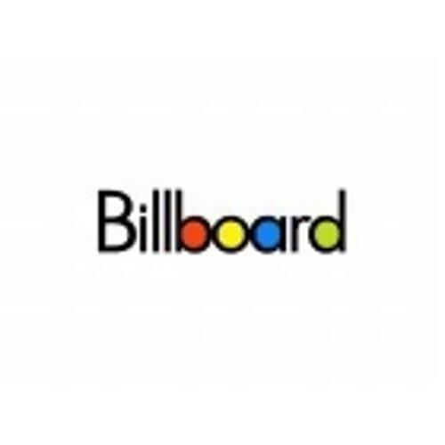 2013/12/31 - Billboard HOT 100 LP2