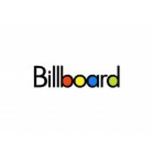 2013/12/31 - Billboard HOT 100 LP1