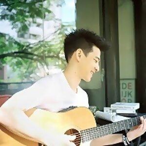 王大文 2014/01/09「一起聽」歌單