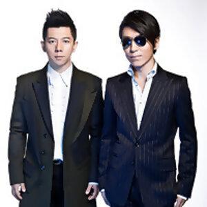 羽泉 2014/01/13「一起聽」歌單