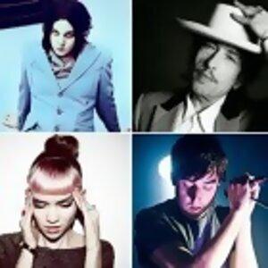 Rolling Stone-50 best songs of 2012