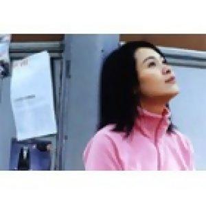 最愛劉若英