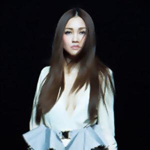 謝安琪 Kay 2014/02/26「一起聽」歌單