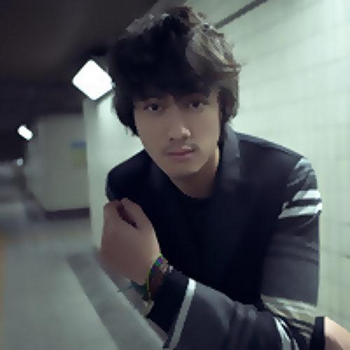 James (楊永聰) 2014/03/14「一起聽」歌單