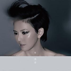 孫燕姿 2014/03/04「一起聽」歌單