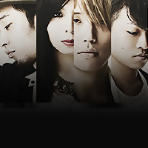 Yuki (HaKU) 2014/03/28「一起聽」歌單