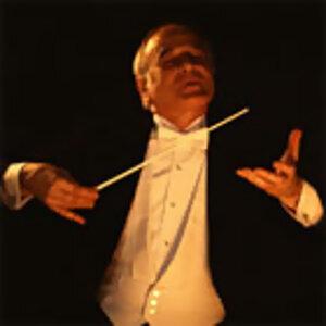 2005 Philharmonic Radio - Classical Music Charts (Part 2)