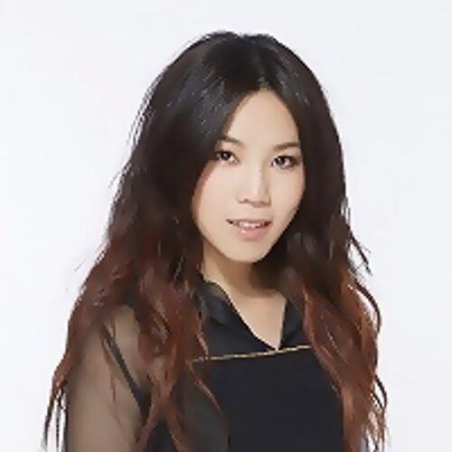 李佳薇 Jess 2014/03/26「一起聽」歌單