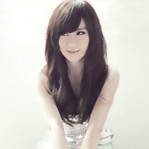 安晨妤 2014/04/23「一起聽」歌單