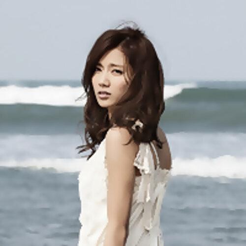 蔡黃汝(豆花妹) 2014/04/29「一起聽」歌單