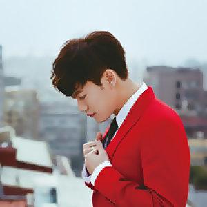 Victor 劉偉德 2014/04/28「一起聽」歌單